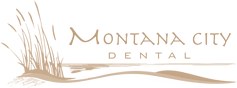 Montana City Dental